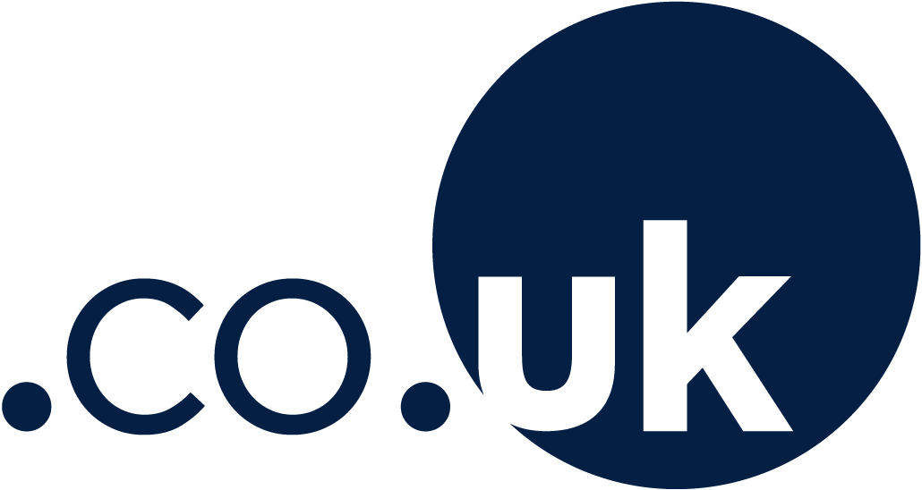 .co.uk domain names